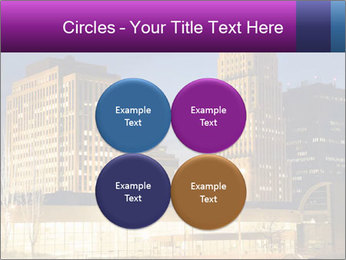 Skyline PowerPoint Templates - Slide 38