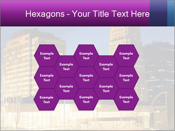 Skyline PowerPoint Templates - Slide 44