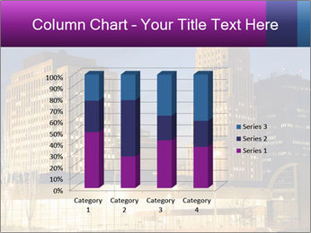 Skyline PowerPoint Template - Slide 50