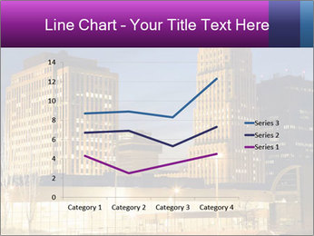 Skyline PowerPoint Templates - Slide 54