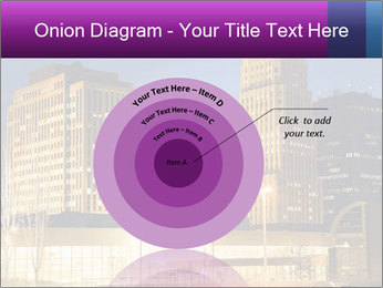 Skyline PowerPoint Templates - Slide 61