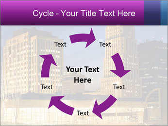 Skyline PowerPoint Templates - Slide 62