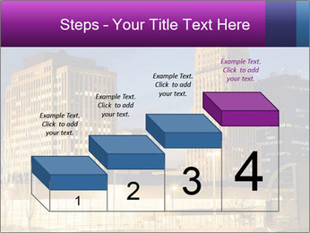Skyline PowerPoint Templates - Slide 64