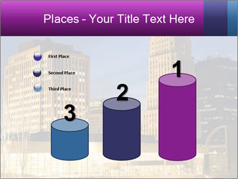 Skyline PowerPoint Templates - Slide 65