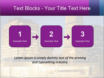 Skyline PowerPoint Templates - Slide 71