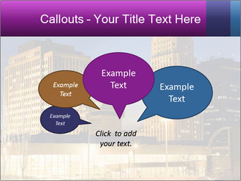 Skyline PowerPoint Templates - Slide 73
