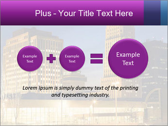 Skyline PowerPoint Template - Slide 75