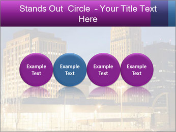 Skyline PowerPoint Templates - Slide 76