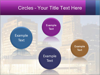 Skyline PowerPoint Templates - Slide 77