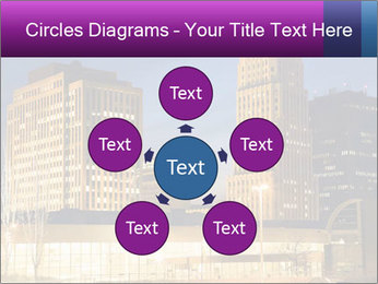 Skyline PowerPoint Templates - Slide 78