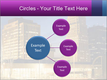 Skyline PowerPoint Template - Slide 79