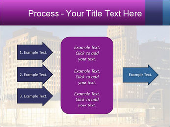 Skyline PowerPoint Templates - Slide 85