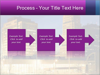 Skyline PowerPoint Template - Slide 88