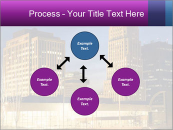 Skyline PowerPoint Template - Slide 91