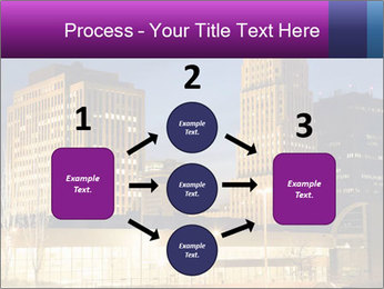 Skyline PowerPoint Templates - Slide 92