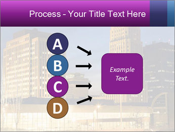 Skyline PowerPoint Templates - Slide 94