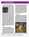 0000091941 Word Template - Page 3