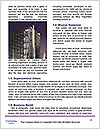 0000091941 Word Template - Page 4