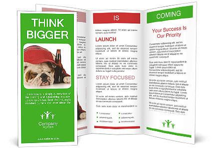 0000091942 Brochure Template