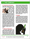 0000091942 Word Templates - Page 3