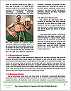 0000091942 Word Templates - Page 4