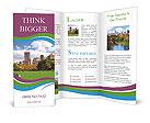 0000091943 Brochure Templates