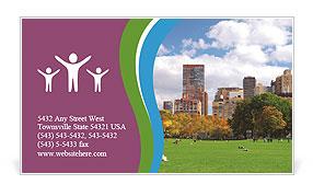0000091943 Business Card Templates