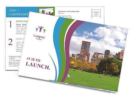 0000091943 Postcard Templates
