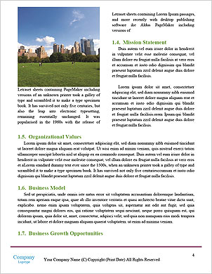 0000091943 Word Template - Page 4