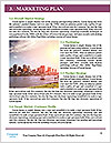 0000091943 Word Templates - Page 8