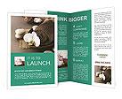 0000091944 Brochure Templates