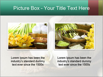 Spa PowerPoint Templates - Slide 18