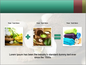 Spa PowerPoint Templates - Slide 22