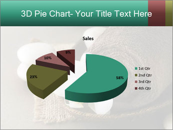 Spa PowerPoint Templates - Slide 35