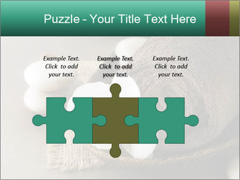 Spa PowerPoint Templates - Slide 42