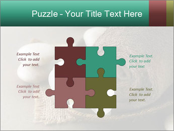 Spa PowerPoint Templates - Slide 43