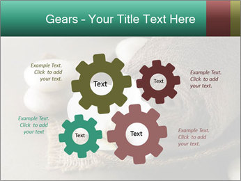 Spa PowerPoint Templates - Slide 47
