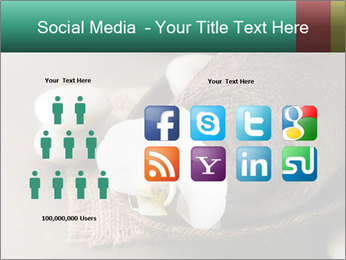 Spa PowerPoint Templates - Slide 5