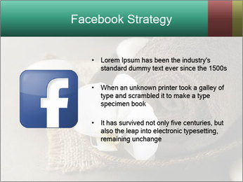 Spa PowerPoint Templates - Slide 6