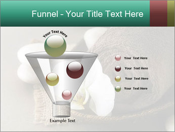 Spa PowerPoint Templates - Slide 63