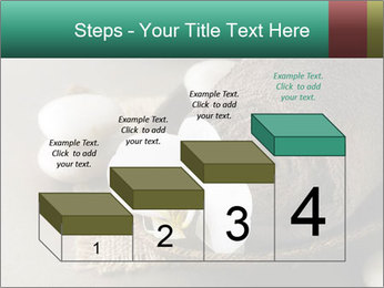 Spa PowerPoint Templates - Slide 64