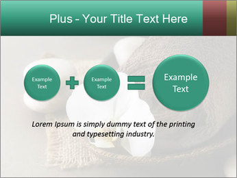 Spa PowerPoint Templates - Slide 75