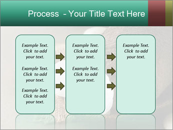 Spa PowerPoint Templates - Slide 86