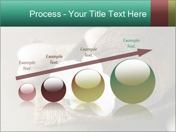 Spa PowerPoint Templates - Slide 87