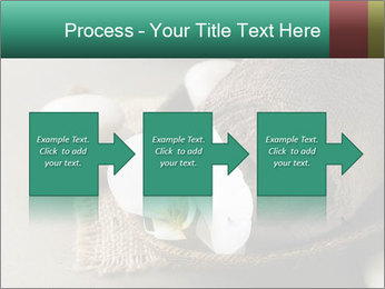 Spa PowerPoint Templates - Slide 88