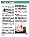 0000091944 Word Templates - Page 3