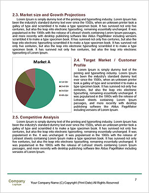 0000091944 Word Template - Page 7