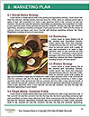 0000091944 Word Templates - Page 8