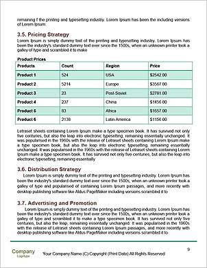 0000091944 Word Template - Page 9