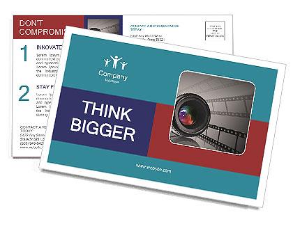 0000091945 Postcard Template